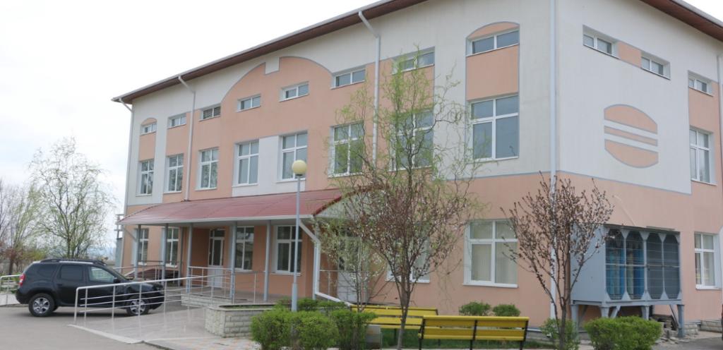 Ceadîr-Lunga