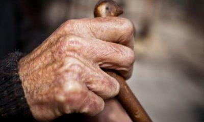 Un tânăr din Rezina riscă 15 ani de închisoare pentru că ar fi omorât un bătrân